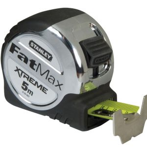 Stanley 33-897 FatMax® XTREME™ BLADE ARMOR ΜΕΤΡΑ