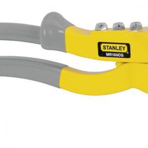 Stanley 6-MR100 MR100 ΒΑΡΕΟΥ ΤΥΠΟΥ