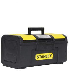 Stanley 79-216 Stanley ΕΡΓΑΛΕΙΟΘΗΚΕΣ