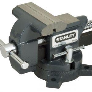 Stanley 83-065 MAXSTEEL® ΓΙΑ ΕΛΑΦΡΙΕΣ ΕΡΓΑΣΙΕΣ