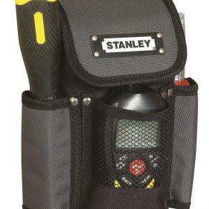 "Stanley 93-329 Stanley® ΘΗΚΗ ΕΡΓΑΛΕΙΩΝ 9"" ΑΠΟ CORDURA"