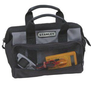 "Stanley 93-330 ΤΣΑΝΤΑ ΕΡΓΑΛΕΙΩΝ 12"""