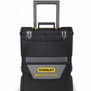 Stanley 93-968 IML ΤΡΟΧΗΛΑΤΗ ΕΡΓΑΛΕΙΟΦΟΡΟΣ