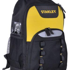 Stanley STST1-72335 Stanley® ΣΑΚΙΔΙΟ ΜΕΤΑΦΟΡΑΣ ΕΡΓΑΛΕΙΩΝ
