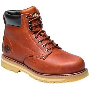 welton_ns_boot
