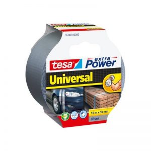 υφασμάτινη-ταινία-γκρι-10m-x-50mm-tesa-extra-power-universal-56348