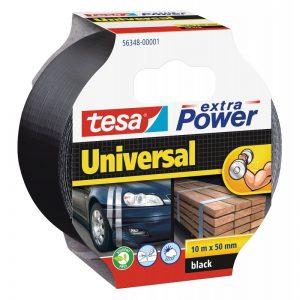 υφασμάτινη-ταινία-μαύρη-10m-x-50mm-tesa-extra-power-universal-56348