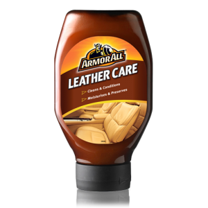 13530 Leather Care EN 530ml