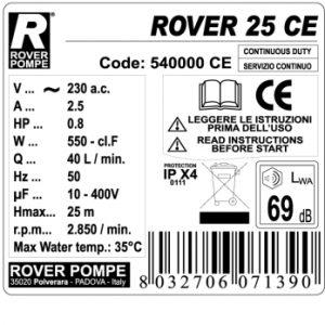 rover-25