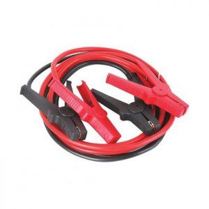 tactix-καλώδια-μπαταρίασ-αυτοκινήτων-βαρέωσ-τύπου-480a-380035