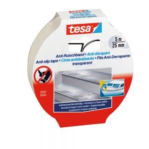 tesa-anti-rutschband