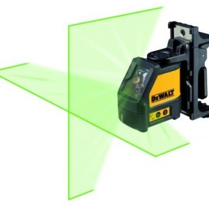 dewalt-dw088cg-green-laser-level-4