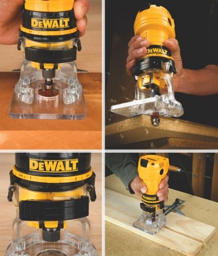 dewalt-dwe6005-laminate-trimmer-1
